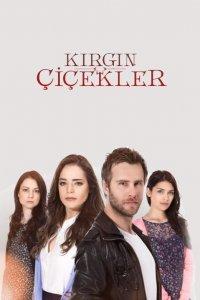 Обиженные цветы турецкий сериал с русской озвучкой смотреть онлайн